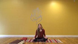 How To Relax in Savasana - Meditation - 12 min