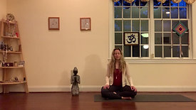 Abundance Mentality - Meditation - 30 min