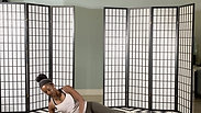 Minimal Flexion Mat