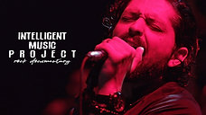 Intelligent Music Project Rock Documentary