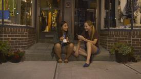 Zoe & Bryn (Trailer)