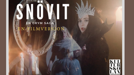FILMPRODUKTION | Snövit | Spring 2021