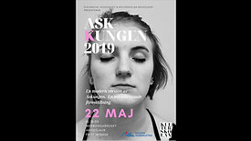 STAGEWORK | Ask-Kungen 2019