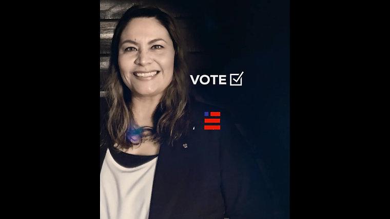 Figueroa 2020