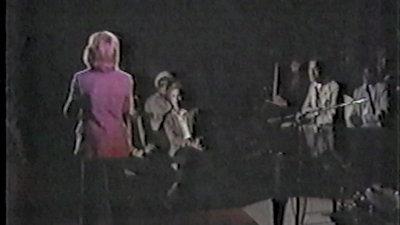 Donahue 1980