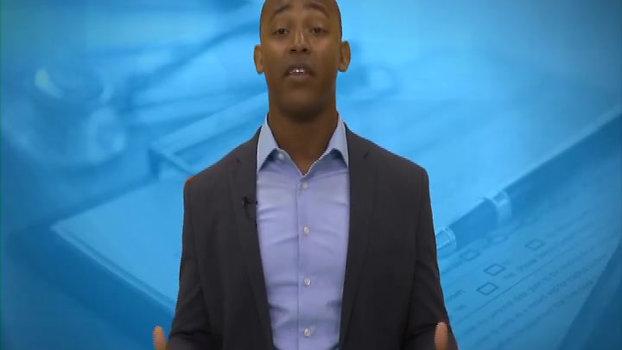 HIPAA Training video (1)