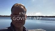 Naturoplevelse med GoVisit