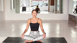 Reset Your Breath with Maria