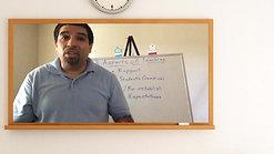 MMC - TeachingTech_P2