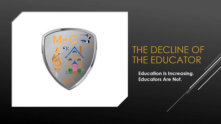 EducatingEducatorsCoaching-Webinar