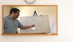MMC - TeachingTech_P1
