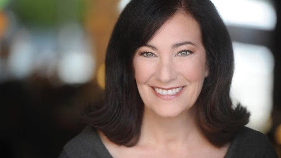 Suzanne Grodner Reel 2020