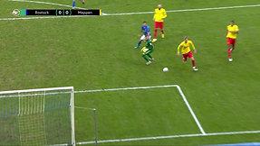Highlights: vs. Hansa Rostock