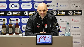 PK vs. Türkgücü München
