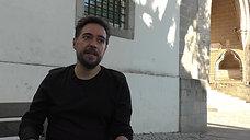 HERANÇA#1 . O Projecto