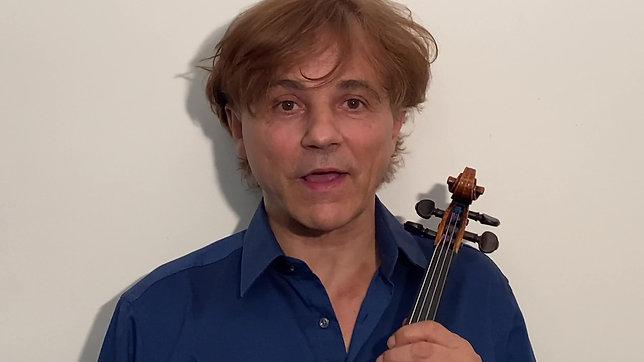 Manrico Padovani