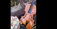 Boccherini - Minuet
