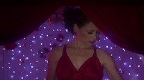 Last Tango in Sunnybank
