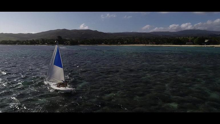 TAMASSA, Mauritius (Updated)