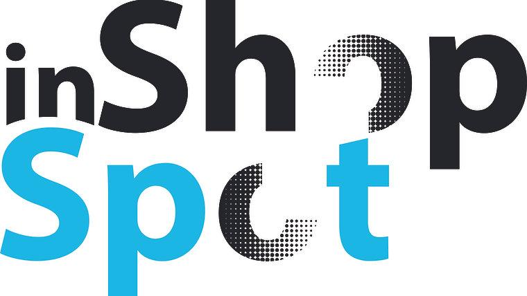 InShopSpot