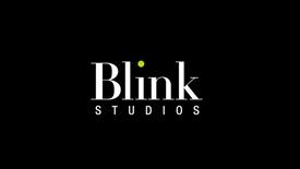 Blink Studios Showreel 2021