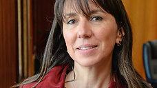 Entrevista a Claudia Trillo, directora del nuevo Servicio Local de Educación Pública Llanquihue