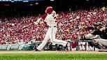 "MLB - ""Opening Day"""