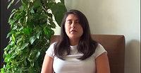 Interview Grana - Small