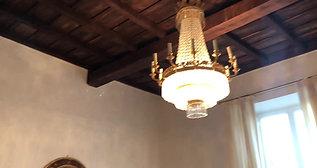 Art Studio Residenza d epoca Bolsena