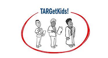 TARGet Kids! - t01 - s42