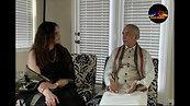 Interview with King of Puri Gajapati Dibyasingh Deb