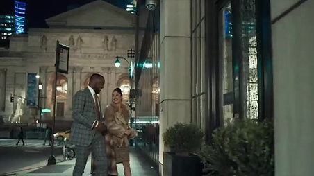 First Wives Club BET Season 1 Episode 3