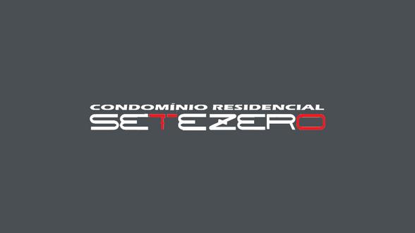 Residencial Seterezo - Aéreo