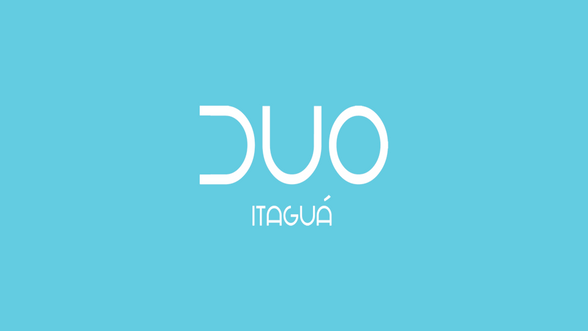 Residencial DUO - Aéreo