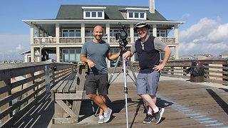 Feature Documentaries