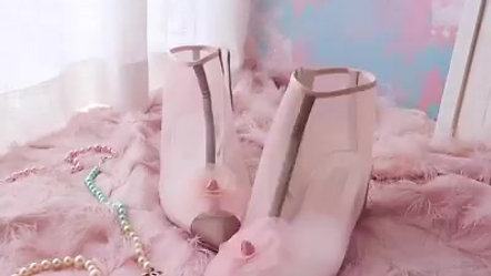 My 10 favourite pairs of Chanel shoes