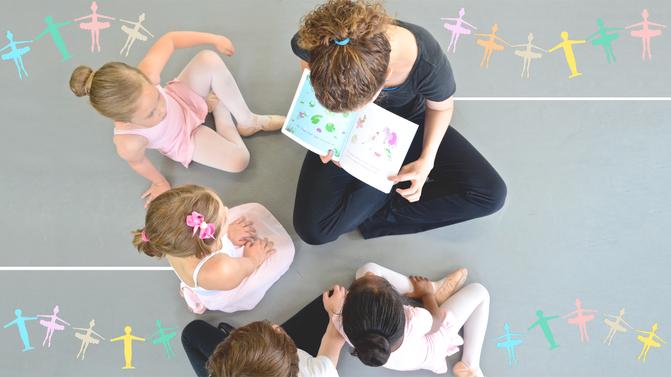 Crafterina Online Classes