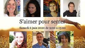Webin-âme 6 juin 2020