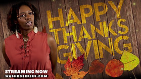 11-26: Happy Thanksgiving