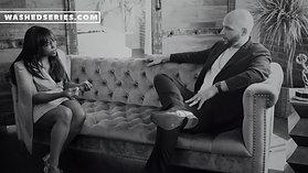 Jerod Couch - Crew Love