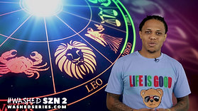 Best & Worst Zodiac Sign