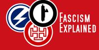 Understanding Fascism