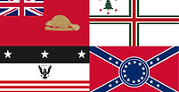 What If The States Never United?