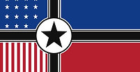 What If America Became Fascist?