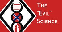 Understanding Eugenics