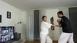 ACE MOVRS Karate