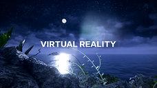 Virtual Reality Trailer