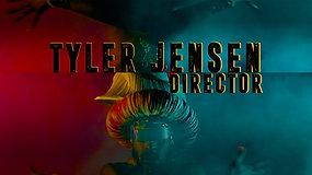 Tyler Jensen - Directing Reel
