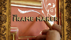 The Frame Maker