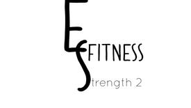 Strength 2